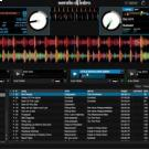 莱恩 Serato DJ 1.9.2 WINDOW版本